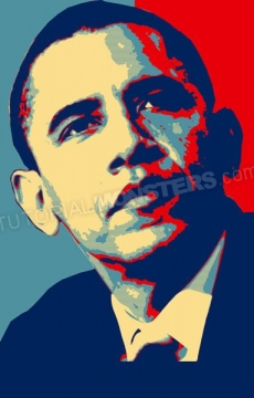 barack-obama-shepard-fairey-original-photo-1