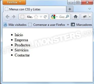 menus-css-listas-02