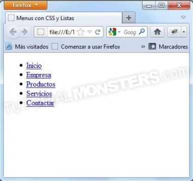 menus-css-listas-03-1