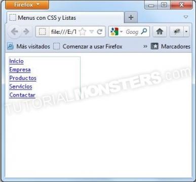 menus-css-listas-05