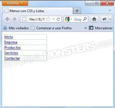 menus-css-listas-06