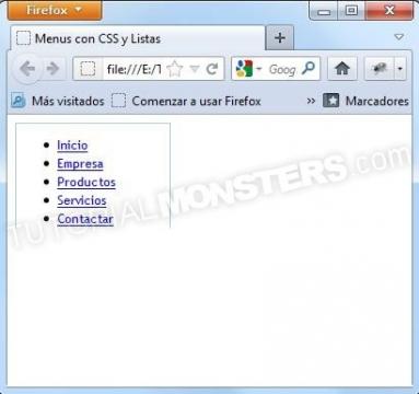 menus-css-listas-03