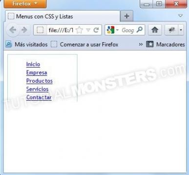 menus-css-listas-04