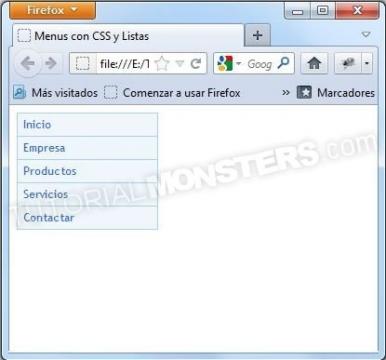 menus-css-listas-07