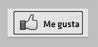pinceles_dibujo_me_gusta