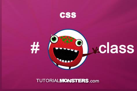 css-software