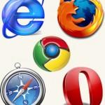 navegadores web1