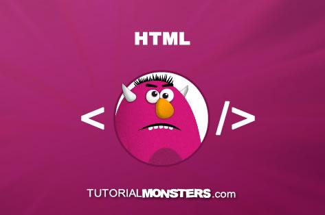 webmaster_genericos