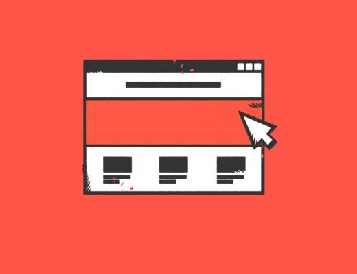 ejemplo-web