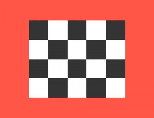 ajedrez-html