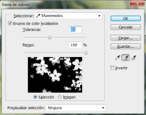 gama colores 06