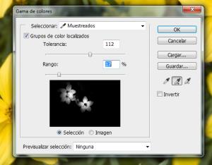 gama colores 09