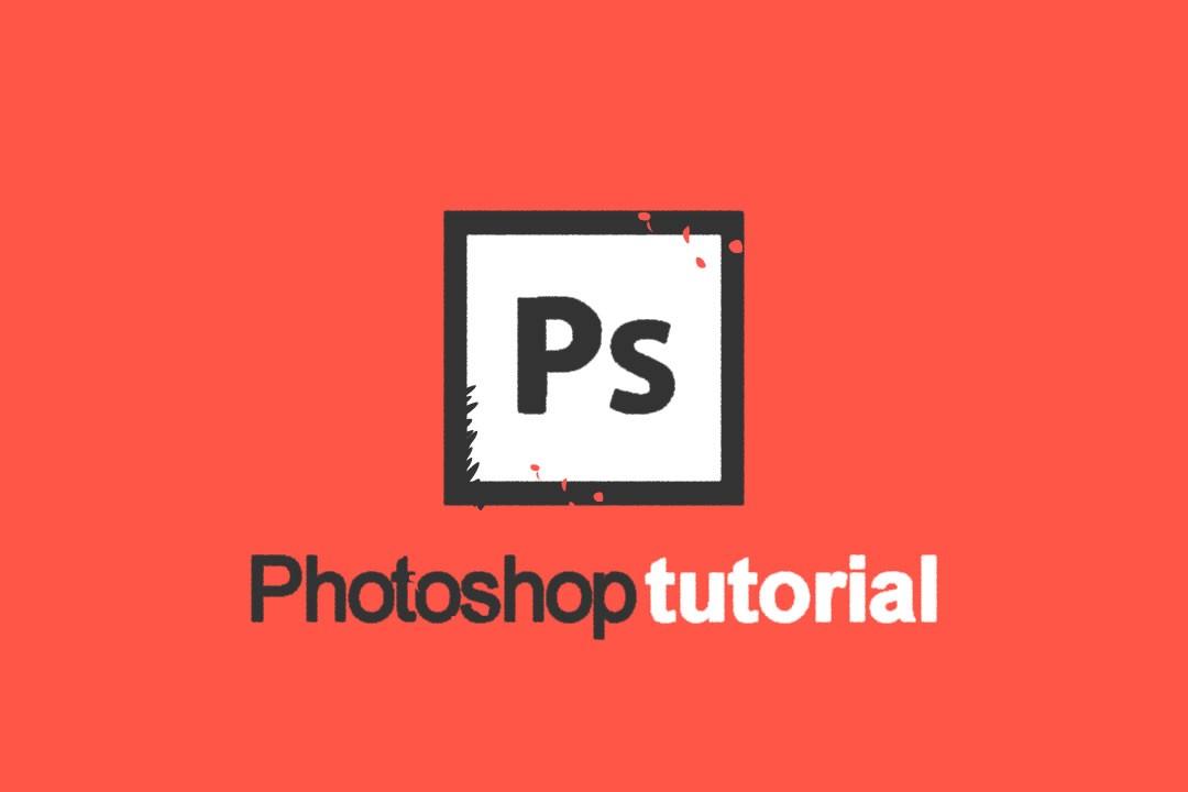 Otra de marcos con Photoshop - Tutorial Monsters - Diseño Web ...