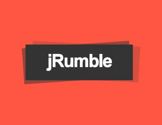 jRumble