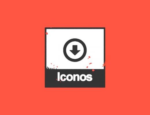 recurso-iconos