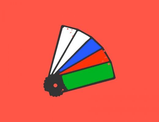 colores-paleta