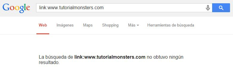 link:www.tutorialmonsters.com