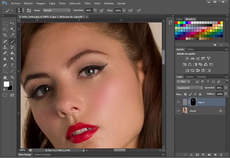 004-Filtro-Paso-Alto-Photoshop