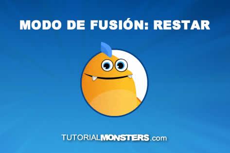 Cabecera-modo-fusion-restar2