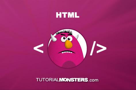 cabecera-web_HTML