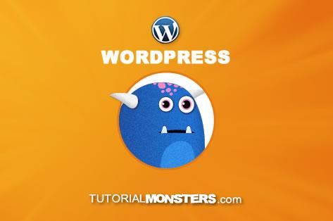 cabecera-wp_Wordpress