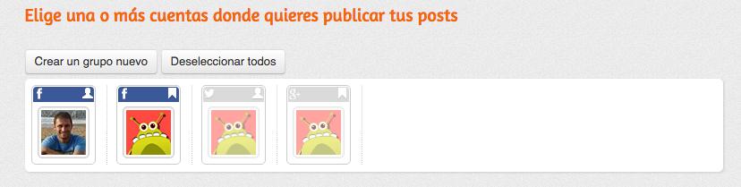 postcron-perfiles