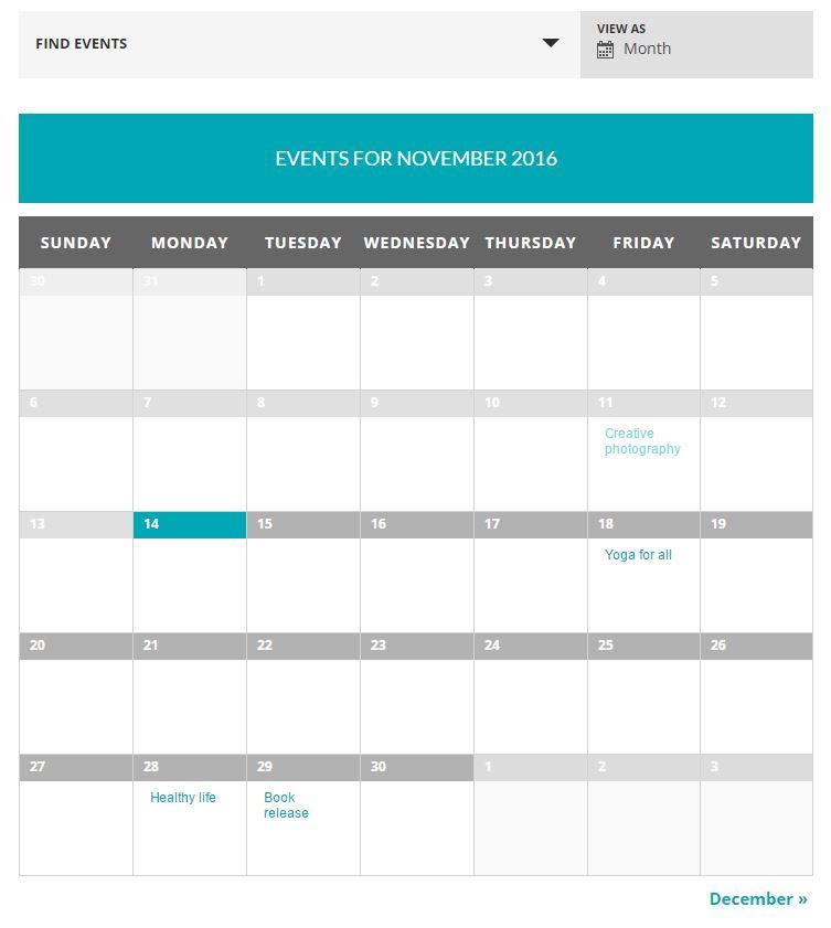 events-calendar-01