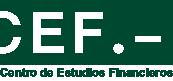CEF Marketing Digital y Social Media