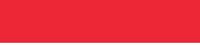 EAE - Máster en Marketing Online y Comercio Electrónico