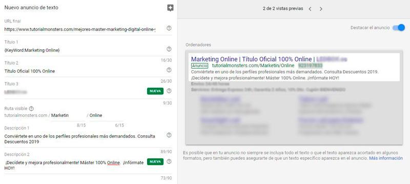 master marketing digital online 3 1