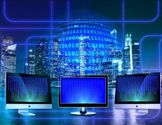 El big data es un mercado en expansión