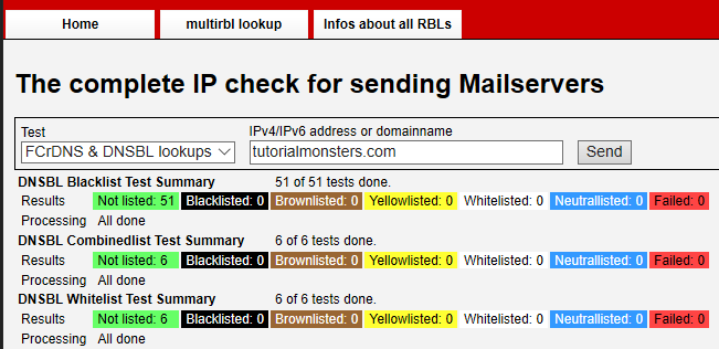 multirbl.valli .org